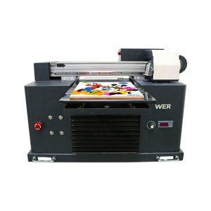 slitesterk stabil, hurtig levering, digital utskrift av akrylplater