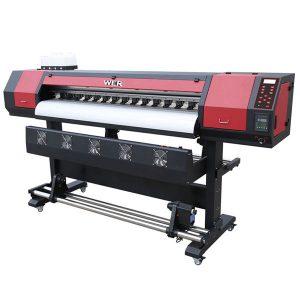 lerret utskrift maskin dx5 blekkskrivere til salgs